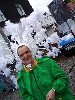 karneval2014-023
