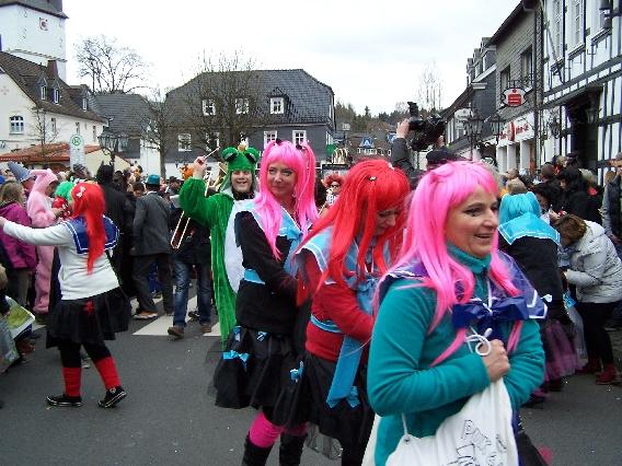 karneval2014-025
