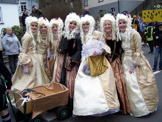 karneval2014-026