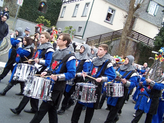 karneval2014-027