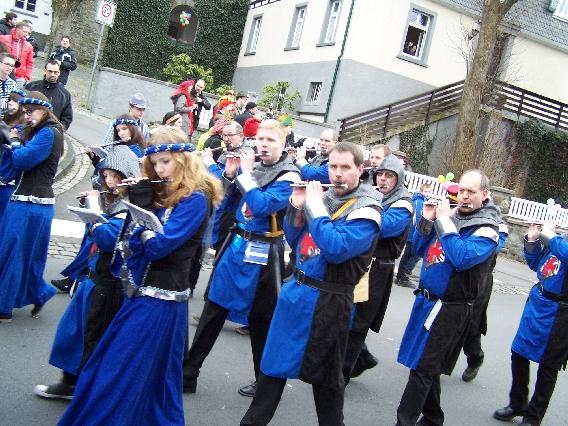 karneval2014-028