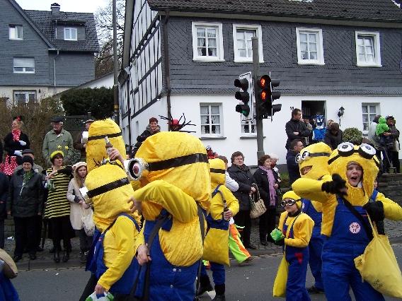 karneval2014-031