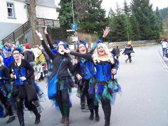 karneval2014-032