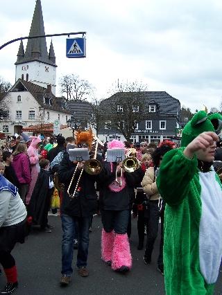 karneval2014-033
