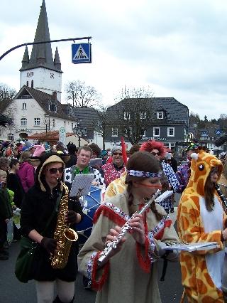 karneval2014-034