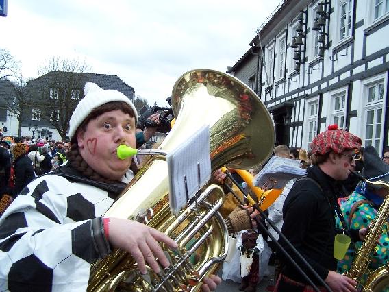 karneval2014-035