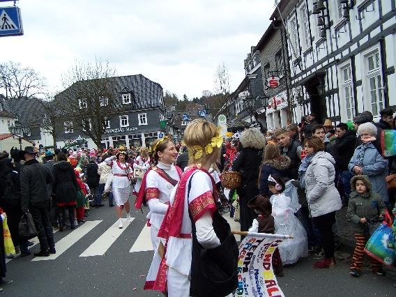 karneval2014-037