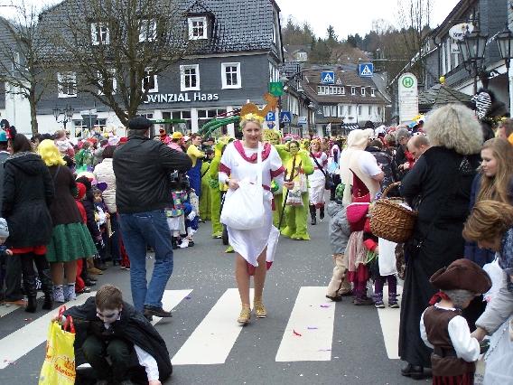karneval2014-038