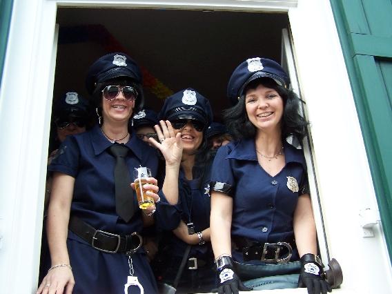 karneval2014-041
