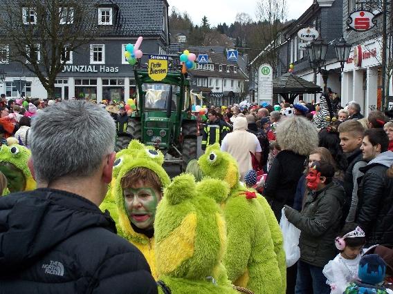 karneval2014-042