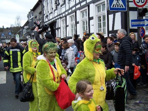 karneval2014-044