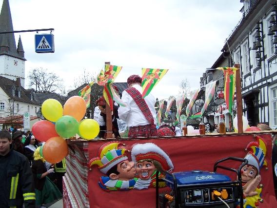 karneval2014-045