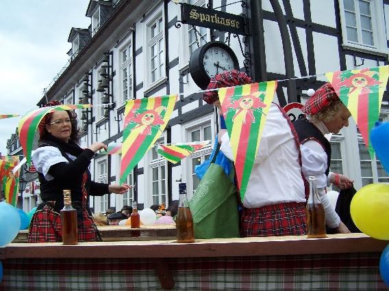karneval2014-046
