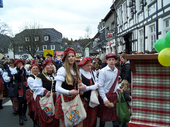 karneval2014-047