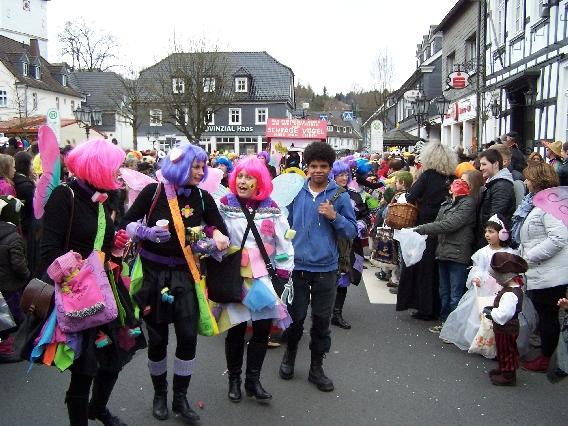 karneval2014-048