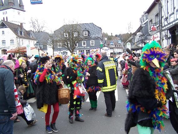 karneval2014-049