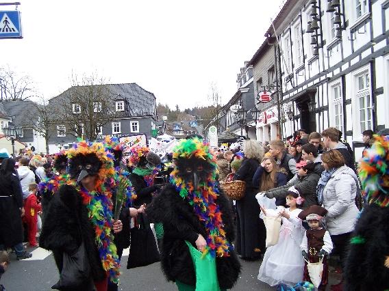 karneval2014-050