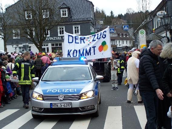 karneval2014-052