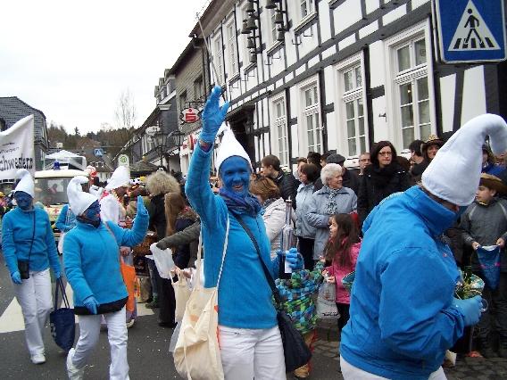 karneval2014-053
