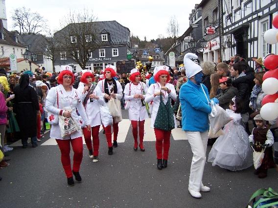 karneval2014-054