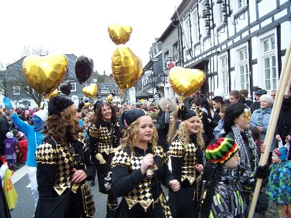 karneval2014-056