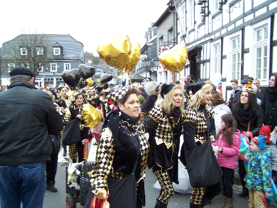 karneval2014-057