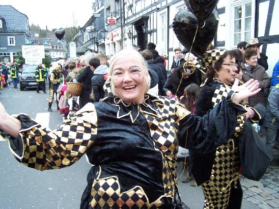 karneval2014-059