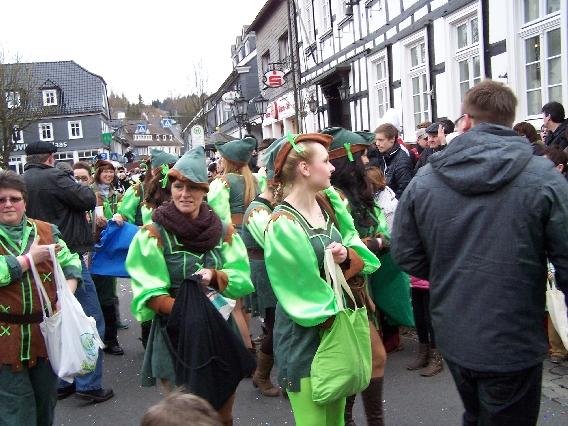 karneval2014-060