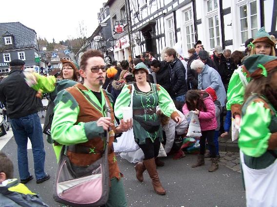 karneval2014-062