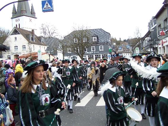 karneval2014-065