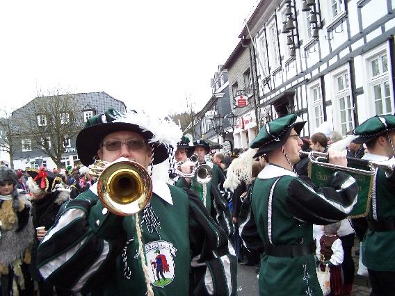 karneval2014-067