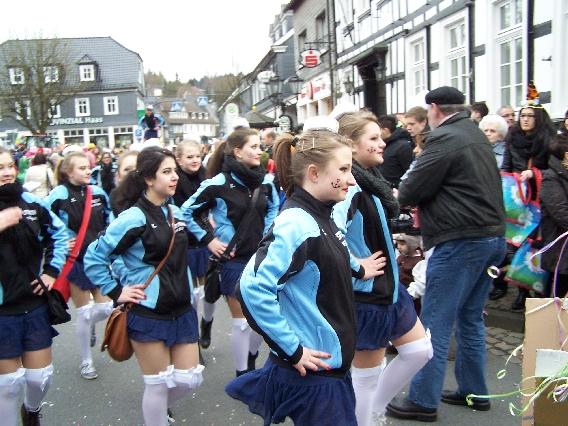 karneval2014-068