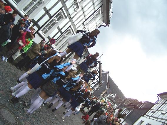 karneval2014-070
