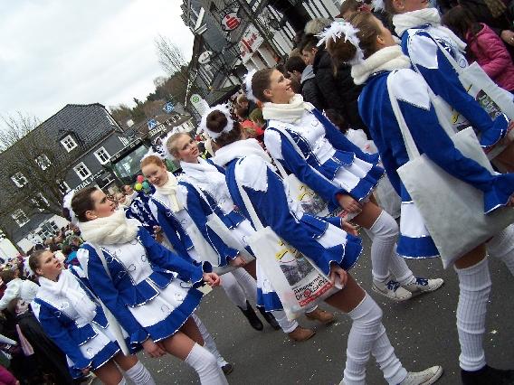 karneval2014-076