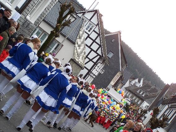 karneval2014-078
