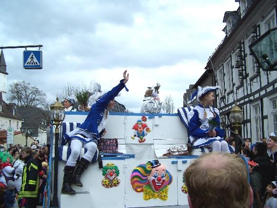 karneval2014-079