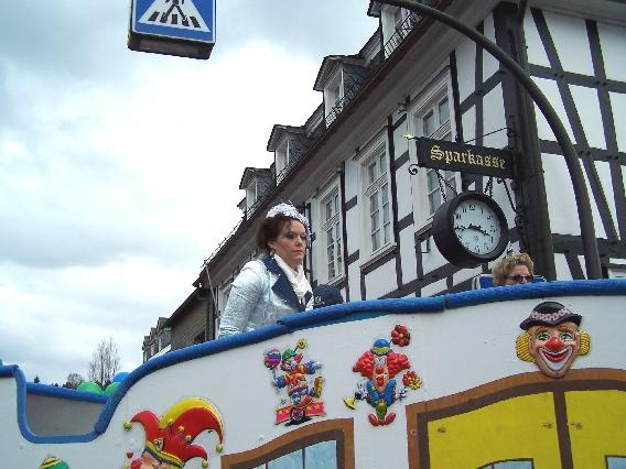 karneval2014-081