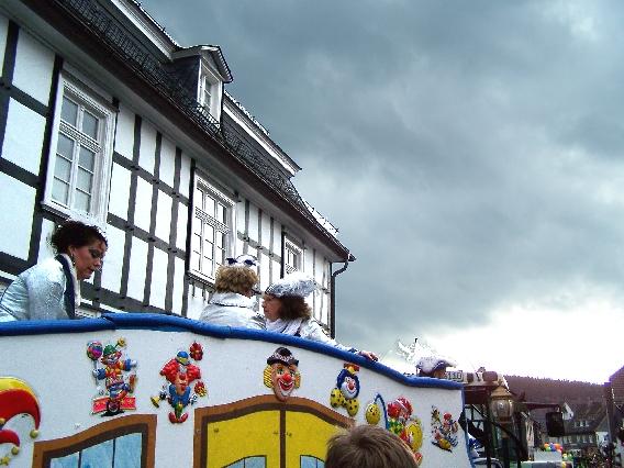 karneval2014-082