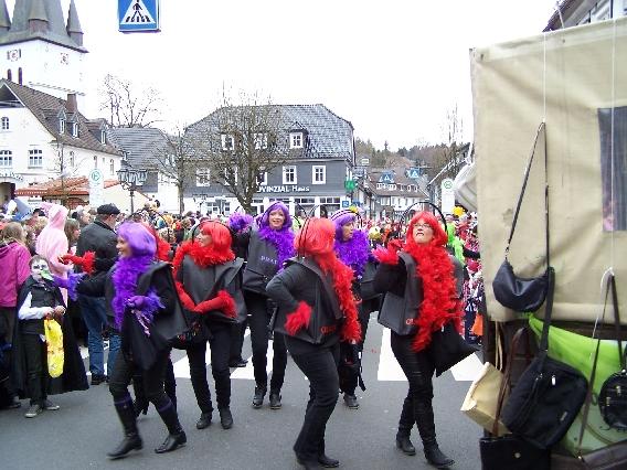 karneval2014-085