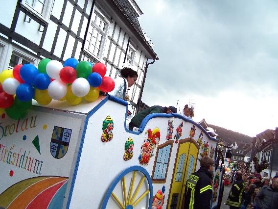 karneval2014-086