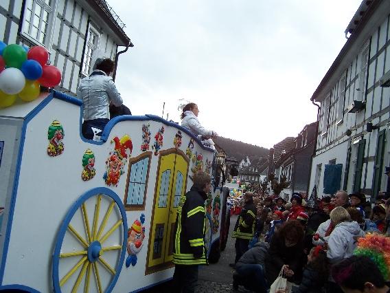 karneval2014-087