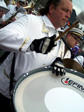 karneval2014-091