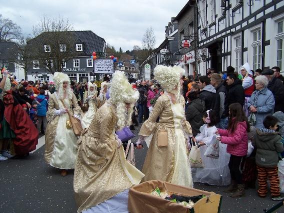 karneval2014-094