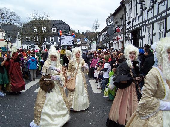 karneval2014-095