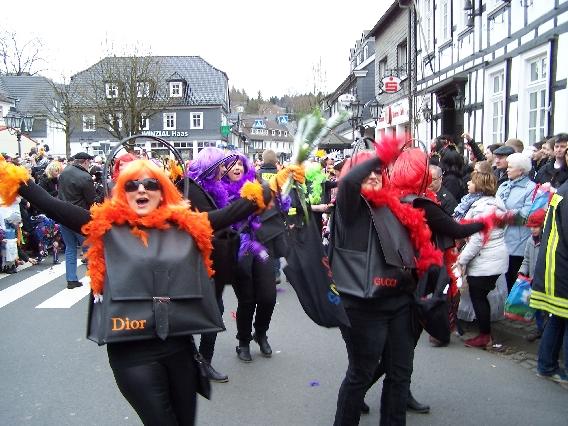 karneval2014-096