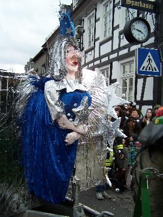 karneval2014-098