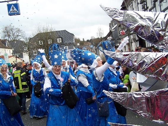 karneval2014-099