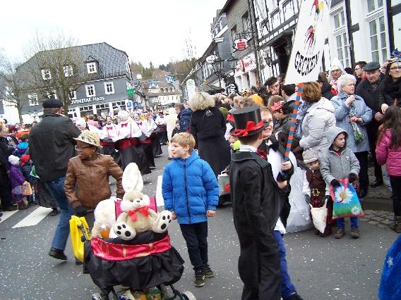 karneval2014-102