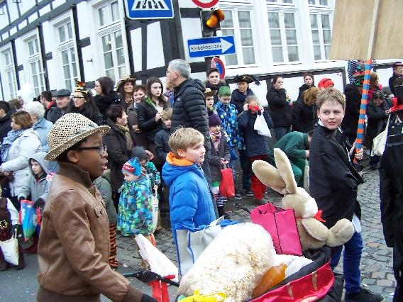 karneval2014-103