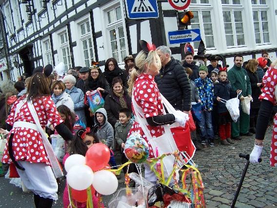 karneval2014-106